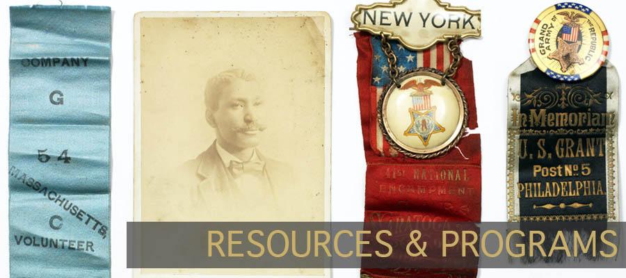 was the civil war irrepressible